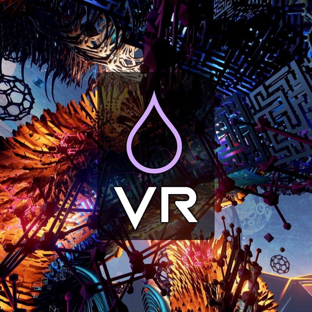 Interview: Microdose VR